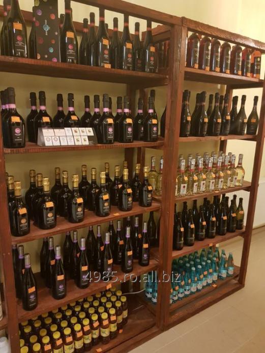 cumpără Vinuri Italienesti