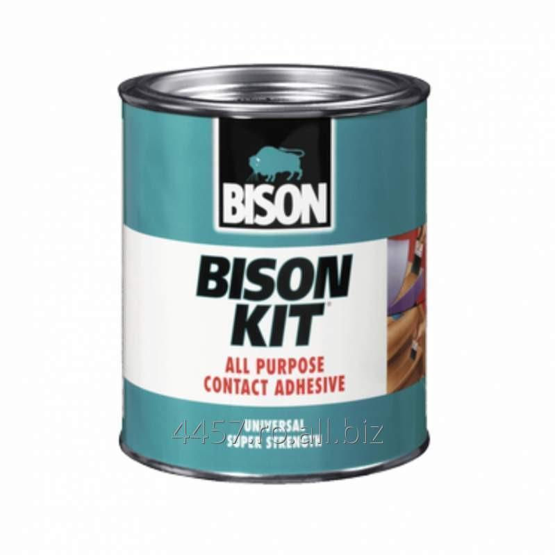 cumpără Adeziv Bison