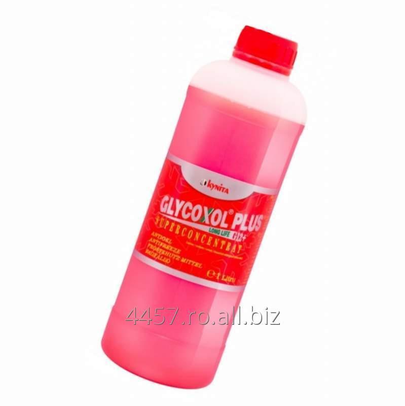 cumpără Antigel Glycoxol Plus