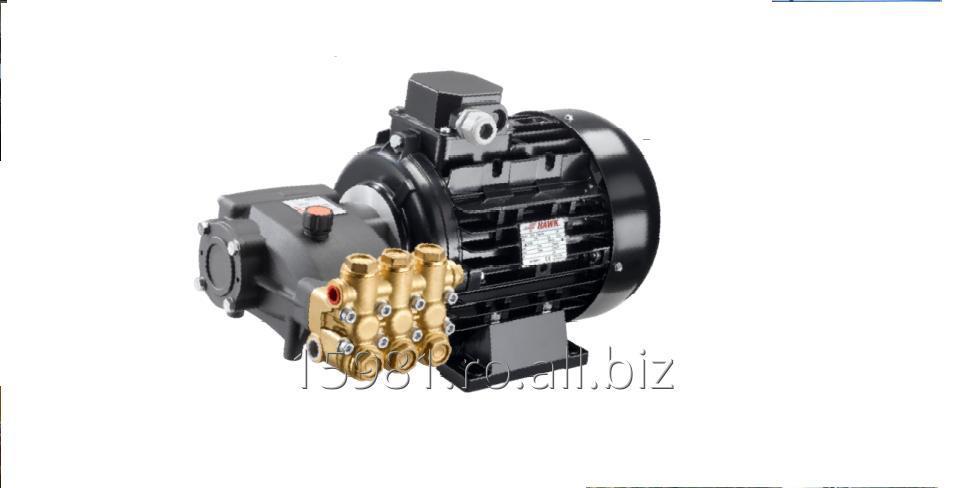 cumpără POMPE PROFESIONALE DE INALTA PRESIUNE 230 V – 1500 Rot / min