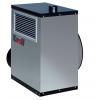 Generator suspendat aer cald, ventilatie tip H
