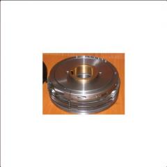 Cuplaj electromagnetic EKE 10- 40 Stromag