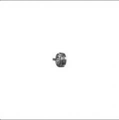 Cuplaj electromagnetic 84 053 09 c1
