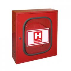 Cutie hidrant neechipata