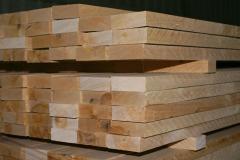 Frame grade birch lumber, KD, S2S, S4S, Furniture grade