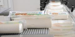 Mozzarella, a perfect choice for italian style