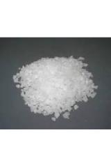 Sulfat de aluminiu