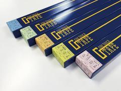 Ambalaje din carton duplex si carton ondulat,ambalaje caserate pe microondul,CO3 si CO5