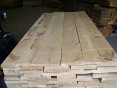 White Oak Lumber/Timber