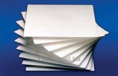 Placi filtrante Seitz K100 400x400