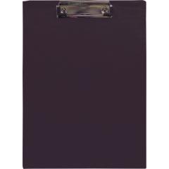 Clipboard simplu, A4, PVC