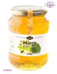Miere de albine Edesia