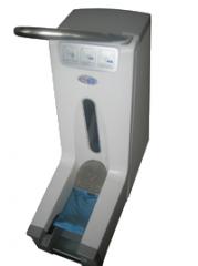 Dispenser botosei de unica folosinta OTO 720