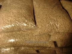 High Quality Wood Pellets, Pine and Oak Wood pellets for Sale