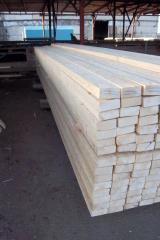Pine sawn timber and boards