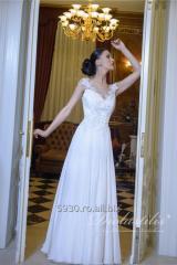 Rochie mireasa CS 9