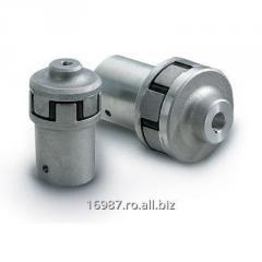 Cuplaj elastic pompa hidraulica G2/d=38