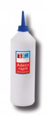 Adeziv RAPID pentru profile din aluminiu şi...