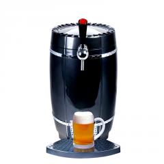 Instalatii de racire a berei