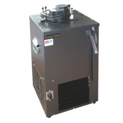 Răcitor de bere sub tejghea | TC BC126UCV (SH-26-1/3-V)