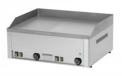Grătar electric (produs resigilat) | FTHR-60 E