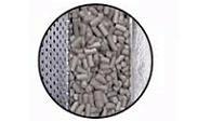 Filtre cu carbune activ  ( filtre cu carbon activ