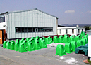 Containere de valoare utilă sporită şi