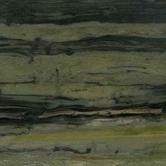 Granit Amazonia