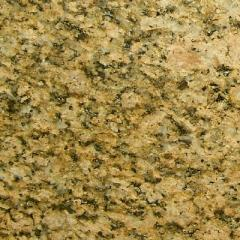 Granit giallovicenza
