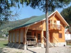 Casa Gârda