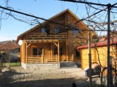 Casa Mirică