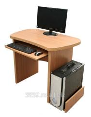 Birou pentru calculator VICTOR