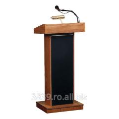 Vorbitor