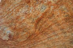 Granit Natural