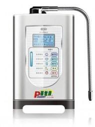 Ionizator de apa