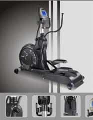 Bicicleta eliptica FS9300