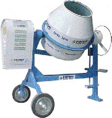 Beton Celular Usor BCU 400 C