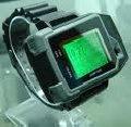 GPS trackere auto