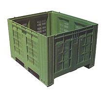 Boxpalet CTX