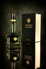 Vodka Kremlin Ultra Value