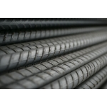 Otel beton profilat laminat la cald (PC 52)