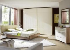 Mobilier Dormitoare Sigma Lux