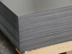 Tabla laminata la rece (LBR - tabla decapata)