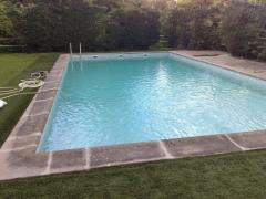 Renovări piscine
