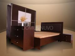 Dormitor Emil