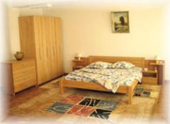 Dormitoare - Ischia
