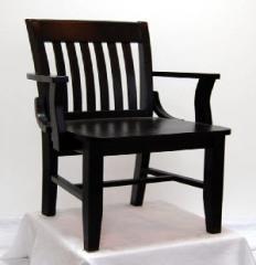 Mobilier - scaune