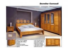 Cornwall clasic