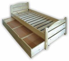 Les lits