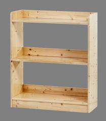 R3 shelf